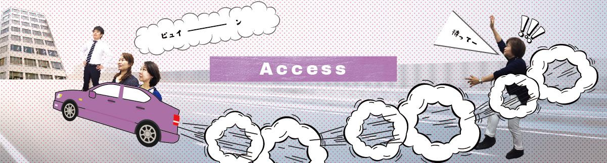 Access EN